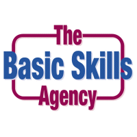The Basic Skills Agency